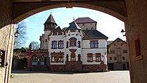 Burg Wachenheim 001.JPG
