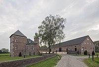 Burg Zelem Vorderansicht.jpg