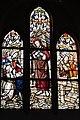 Burgbrohl St. Johanes der Täufer404.JPG