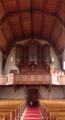 Burghaun Langenschwarz Protestant Church Organ ib.png