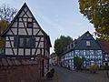 Burgstraße Eltville Fachwerkhäuser.jpg