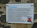Burgturm Hohenburg-03-Tafel.jpg