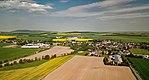 Burkau Aerial.jpg