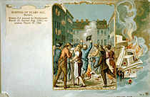 Burning of Stamp Act cph.3b53085.jpg