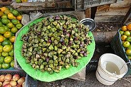 Burrabazar Market in Kolkata 09.jpg