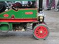 Burrell Patent Wagon Marjan 2.jpg
