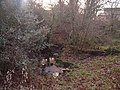 Burrow Beck - geograph.org.uk - 91258.jpg