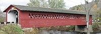 Burt Henry Covered Bridge.jpg