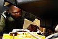 Burundi peacekeepers prepare for next rotation to Somalia, Bjumbura, Burundi 012210 (4324753055).jpg