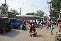 Bus Terminus Area - Ranihati-Amta Road - Amta - Howrah 2015-11-15 7176.JPG