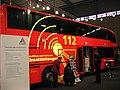 Bus der Karlsruher Berufsfeuerwehr 9152.jpg