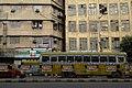 Bus in Kolkata, India.jpg