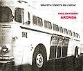Bus número 161.jpg