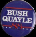 Bush-Quayle button.png