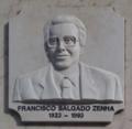 Busto de Salgado Zenha (Cemitério do Alto de São João, Lisboa).png