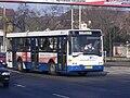 Busz Szeged Tisza Volan Cora.JPG