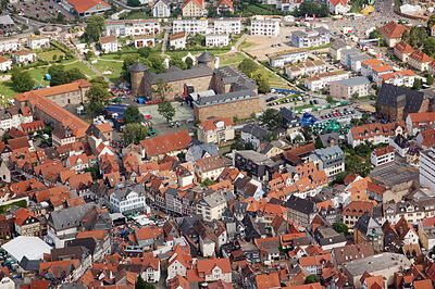 Butzbach Aerial fg029.jpg