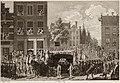 Buys, Jacobus (1724-1801), Afb 010001000962.jpg