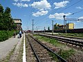 Buzău station 2017 2.jpg