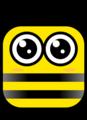 Buzzpad-lcon.png