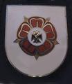 BwKrhs Detmold (V1).png