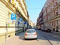 Bytom - ulica Dworcowa - panoramio.jpg
