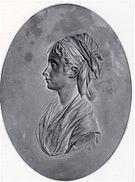 Cécile Renault -  Bild