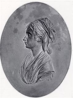 Cécile Renault French royalist