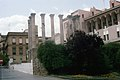 Córdoba-Templo Romano.jpg