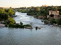 Córdoba (9360055501).jpg