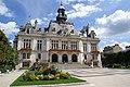 Cœur de Ville, 03200 Vichy, France - panoramio.jpg
