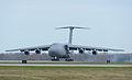 C-5M Delivery, 85-0004 131121-F-VV898-012.jpg