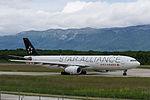 C-GHLM Airbus A330-343X A333 - ACA (18826240766).jpg