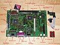 C-One motherboard.jpg