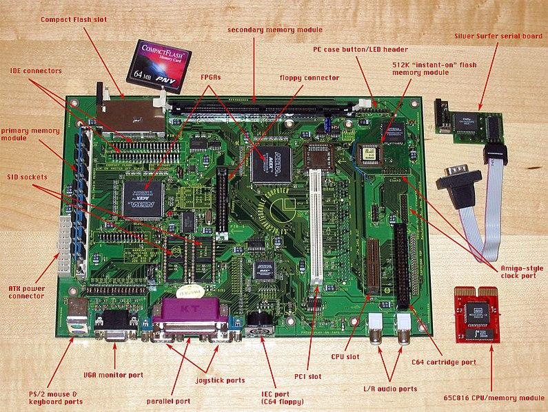 File:C-One motherboard.jpg
