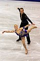 C. Denney and J. Barrett at 2009 Skate Canada.jpg