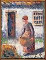 C. Pissarro.jpg