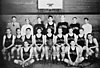 CALTECH basketball team, from- The Big T 1933 (page 112 crop).jpg
