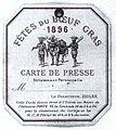 CARTE DE PRESSE DU BOEUF GRAS 1896.jpg