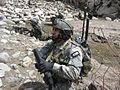 CCT SSgt Robert Gutierrez in Afghanistan.jpg