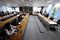 CDR - Comissão de Desenvolvimento Regional e Turismo (16785377095).jpg