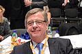 CDU Parteitag 2014 by Olaf Kosinsky-220.jpg