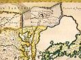 CEM-36-Regno-di-Nivche-2429.jpg