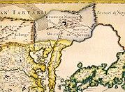 CEM-36-Regno-di-Nivche-2429