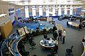 CERN Control Center.jpg