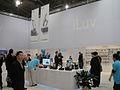 CES 2012 - iLuv accessories (6764178069).jpg