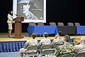 CE MARFOR CENTCOM FWD Women's History Symposium 150326-M-VH365-018.jpg