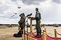 CH-47F MYII CAAS aankomst Gilze Rijen 05.jpg