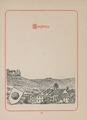 CH-NB-200 Schweizer Bilder-nbdig-18634-page165.tif