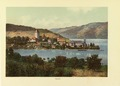 CH-NB-Souvenir de l'Oberland bernois-nbdig-18025-page047.tif